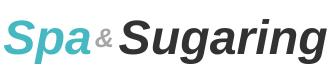 SPA-shugaring.pro